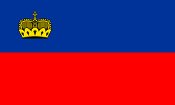 800px-Flag of Liechtenstein svg