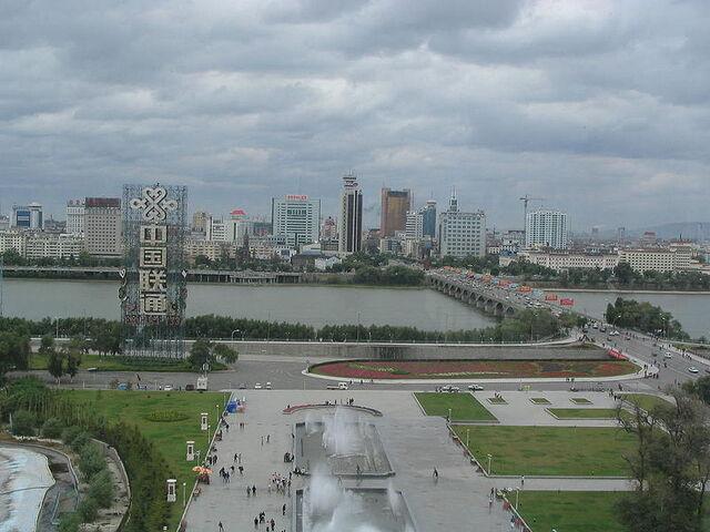 File:Jilin City.jpg
