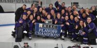 2016-17 MIAC Women's Season