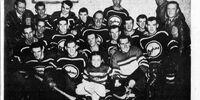 1952-53 OHA Intermediate B Playoffs