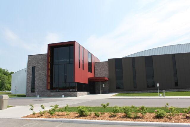 File:Canadian International Hockey Academy Arena.jpg