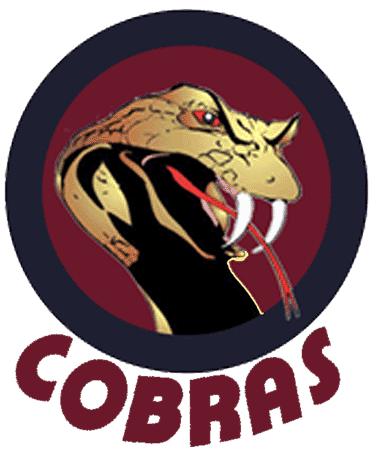 File:Colborne Cobras.png