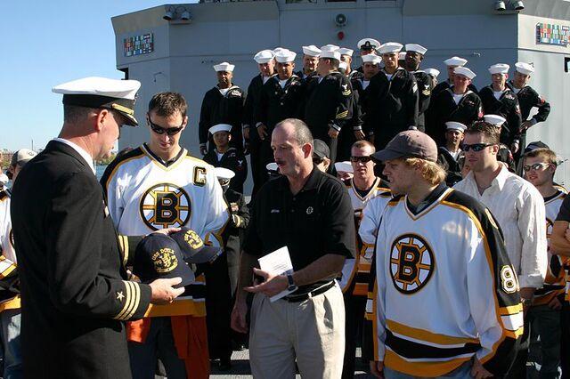 File:Bruins navy.jpg