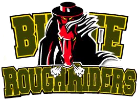File:Butte Roughriders logo.png