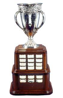 File:Trophy calderlg.jpg