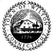 Wilton, CT Seal