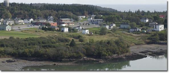 File:Blacks Harbour, New Brunswick.jpg