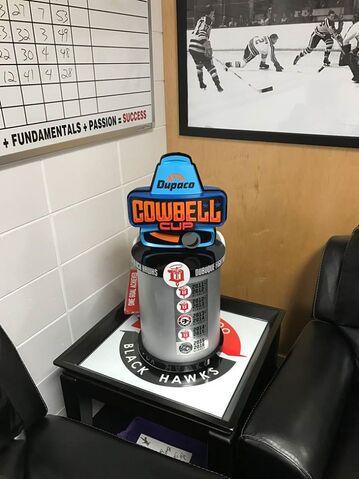 File:Cowbell Cup.jpg