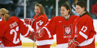 McGill Martlets