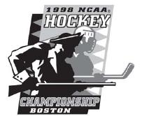 File:1998 Frozen Four.JPG