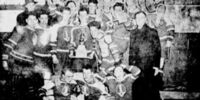 1946-47 Quebec Junior B Playoffs