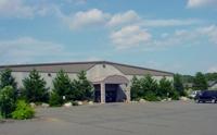 File:Breezy Point Hockey Center.jpg