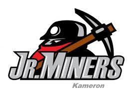 File:Kameron Jr. Miners.jpg