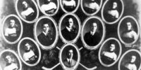 1922-23 Rideau Season