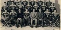 1949-50 PCHL Season