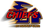 MotorCityChiefs logo