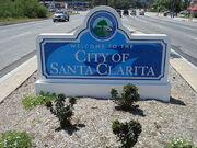 Santa Clarita, California