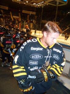 Johan Andersson ishockeyspelare.JPG