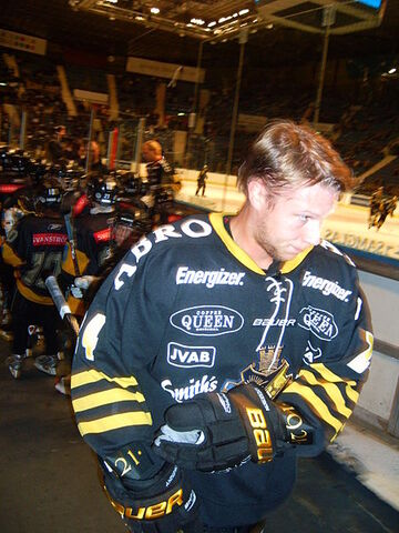 File:Johan Andersson ishockeyspelare.JPG