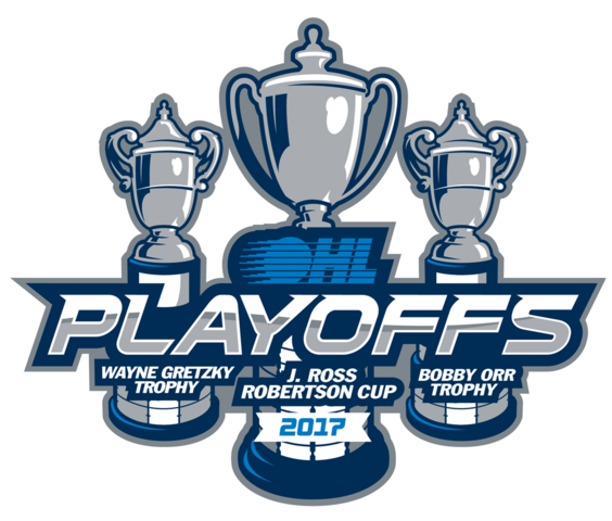 File:2017 OHL Playoffs.png