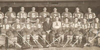 1943–44 AHL season