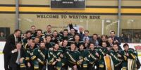2016-17 NCHA Men's Season