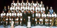 1979–80 New York Islanders season