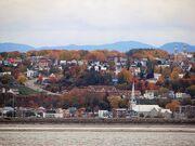 Beauport, Quebec City