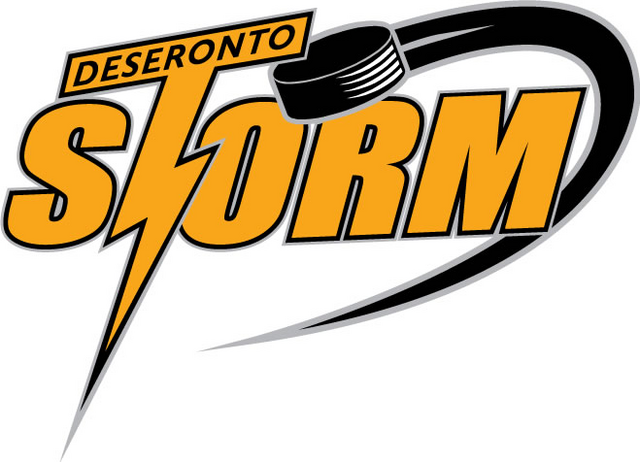 File:Deseronto Storm.PNG