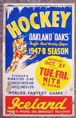 Oaklandoaks