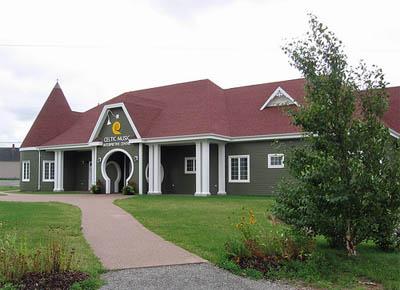 File:Judique, Nova Scotia.jpg