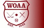 File:WOAA Logo.png