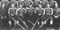 1937-38 Saskatchewan Intermediate Playoffs