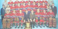 1961-62 EPHL Season
