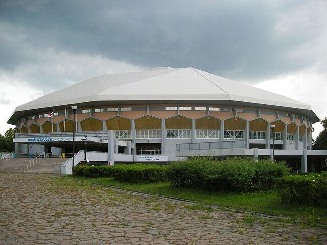 File:Makomanai Ice Arena.jpg
