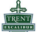 Trent Excalibur