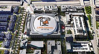 File:Little Caesars Arena.jpg