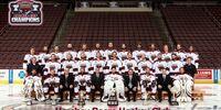 2009-10 AHL season