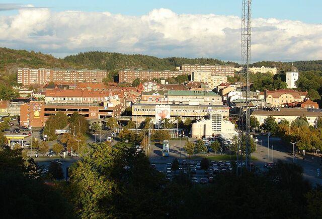 File:Uddevalla.jpg