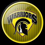 Waterloo Warriors circle
