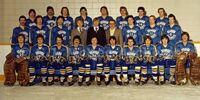 1979-80 GPAC Season