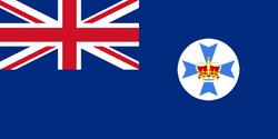 800px-Flag of Queensland svg
