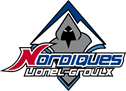 File:Lionel-Groulx.png