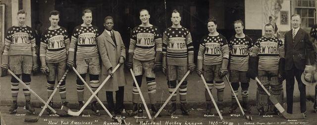 File:New York Americans 1929.jpg