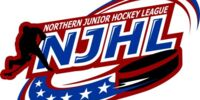Northern Junior Hockey League