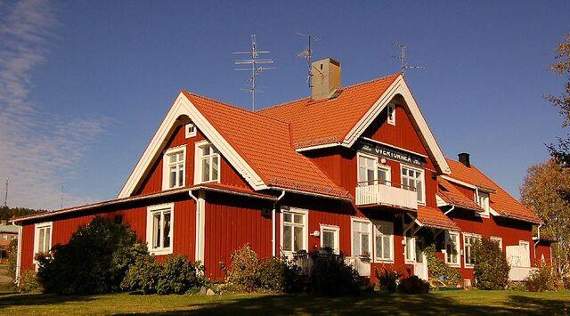 File:Övertorneå.jpg