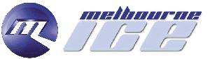 File:Melbourne Ice Logo.jpg