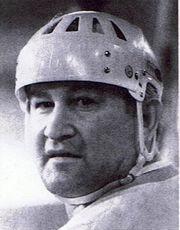 Yurikrylov