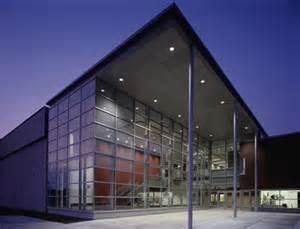 File:New Ulm Civic Center.jpg