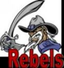 NorfolkRebels